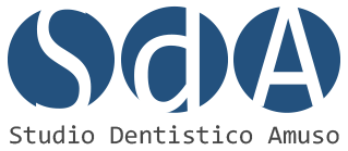 Studio Dentistico Amuso
